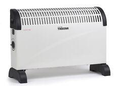 Convector calefactor TriStar Ka-5911 1500w