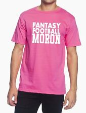 Fantasy Football Trophy **Tee Shirts**