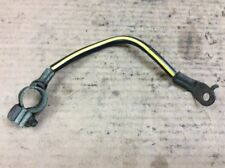 96 97 98 99 00 Civic Negative Battery Cable Ground Wire Assy. Used OEM
