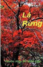 NEW La Rung (Vietnamese Edition) by Phuoc Hiep Minh Duc Do