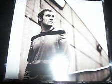 David Gray The Other Side EU Promo CD Single