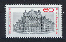 ALEMANIA BERLIN GERMANY 1977 MNH SC.9N408 Patent laws