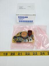 Genuine Kohler Parts PCB Econo Throttle C-269195 Generator Engine Repair T