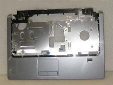 New Dell Studio 1535 1536 1537 W/Biometric Reader Upper Cover Palmrest M252C