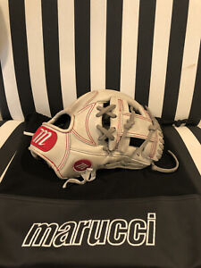 marucci founders series
