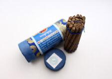Tibetan Medicine Buddha Mini Tribute Incense