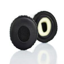 oreille coussins pour Bose sur 2 (OE2) et SOUNDTRUE ( OE) casque
