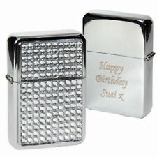 Unbranded Accessories Cigarette Lighters Supplies