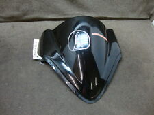 08 2008 SUZUKI GSX1300 GSX 1300 HAYABUSA WINDSHIELD, WIND SCREEN #ZL57