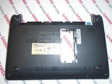 ASUS EEE PC 1001PX BASE / BOTTOM CASE WITH SPEAKERS