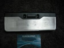 BMW E46 3 SERIES COMPACT  INTERIOR ROOF COURTESY MAP LIGHT LAMP