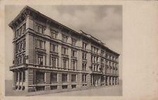 MILANO: Touring Club Italiano - Corso Magenta   1930