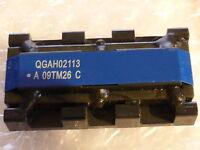 QGAH02113 Inverter Transformer for Samsung LCD TV