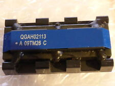 Transformateur onduleur qgah02113 pour Samsung LCD TV