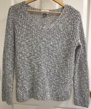 NWT Women's Old Navy Sweater Petite Large