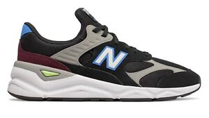 New Balance X-90 Sneakers for Men for Sale | Authenticity ...