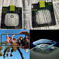 Film protection pour objectif de caméra Film de protection pour iPhone 12 Series