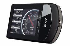 New Blitz Touch B.R.A.I.N. BRAIN Multi Function Display 15158