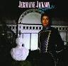Jermaine Jackson - Dynamite [New CD] Bonus Tracks