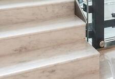 Anti Rutsch Streifen + gummiert transparent +   rutschschutz Treppe Rutschhemmer