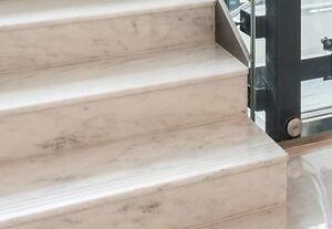 Anti Rutsch Streifen fein gekörnt transparent Treppe rutschschutz  Rutschhemmer