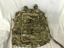 USIA Multicam CBR Watershed Dry Bag Pack **New** Seal Devgru CCT PJ