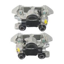 BREMSSATTEL links & rechts Für Peugeot 106 II 205 I,II 206 CC SW 306 309 II