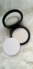 Youngblood Pressed Mineral Rice Setting Powder *Light* 10g Brand New Unboxed