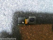 Samsung GT i9010 Galaxy S Giorgio Armani  Rück Kamera  Original camera cam