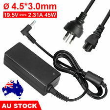 Laptop Supply Adapter Charger for HP Pavilion/EliteBook X360 1030 G2