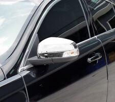 Abdeckung Außenspiegel chrom ÜRO CM-XF passend für Jaguar
