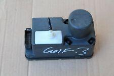 ZV Pumpe 1H0962257 G Zentralverriegelungspumpe VW GOLF 3 Polo 6N2 Passat 35i
