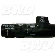 Cruise Control Switch-Windshield Wiper Switch BWD S17011