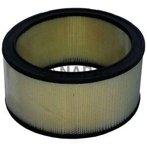 Air Filter-4BBL NAPA/ GOLD FILTERS 6220