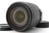 [NEARMINT] Nikon AF-S DX Nikkor 18-105mm f/3.5-5.6 G ED VR Zoom AFS Lens