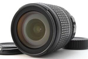 [NEAR MINT] Nikon AF-S DX Nikkor 18-105mm f/3.5-5.6 G ED VR Zoom AFS Lens