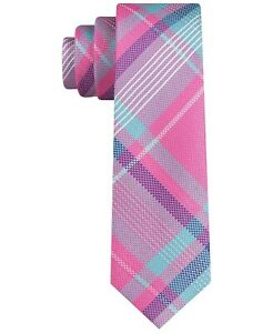 NWT Tommy Hilfiger Boy's Neck Tie Multiple Styles