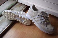 adidas Equipment Guidance  44,5  B25296 leather Berlin support zx 8000 marathon