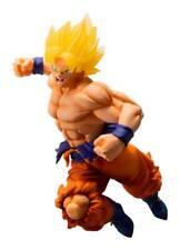 Offiziell Lizenzierte Dragonball Super Ichibansho Super Saiyajin Saiyan Son Goku