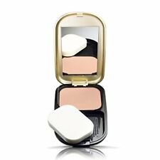 Max Factor Facefinity Compact Foundation Grande Couverture 01 porcelaine
