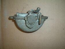 1940 Chevy Windshield Wiper Motor OEM
