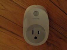 Tp-Link Hs100 Kasa Smart Wi-Fi Plug