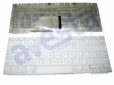 Claviers pour ordinateur portable Apple