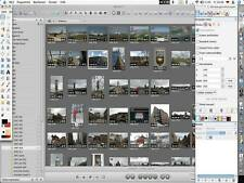 Image & Photo Editing Software & Tutorials DVD - Better than Photoshop CS6 CS5