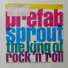 prefab Sprout The king of rock n roll 651536 7