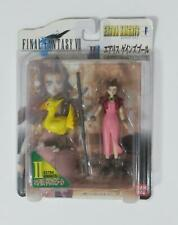 Bandai Final Fantasy VII Aerith Figure Sealed