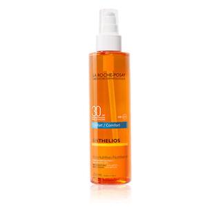 La Roche Posay Anthelios Oil Nourishing Invisible Comfort Body SPF 30 200ml