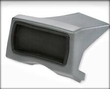 Edge CS/CTS & CS2/CTS2 Dash Pod 2008-2012 Ford F250/F350 Super Duty 6.4L/6.7L