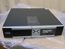 Xtreme Power Conversion UPS Backup Unit XFC-1000i 230v 50Hz 1000VA