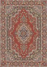 Single Item Dolls' Miniature Carpet and Floor Coverings